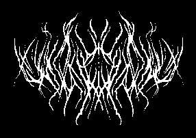 Wodar - Logo