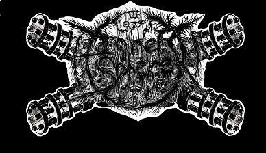 Inner Sphere - Logo