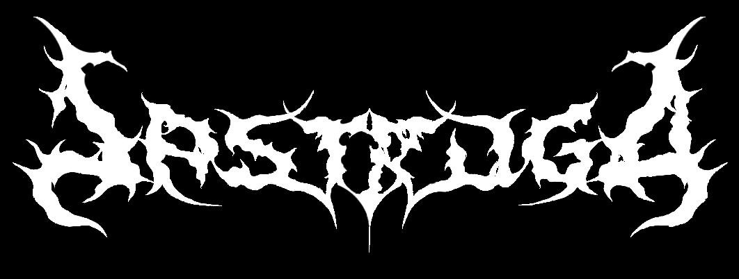 Sastruga - Logo