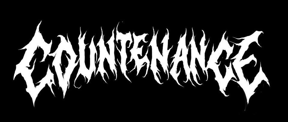 Countenance - Logo