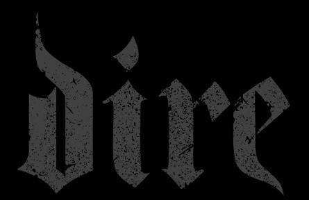 Dire - Logo