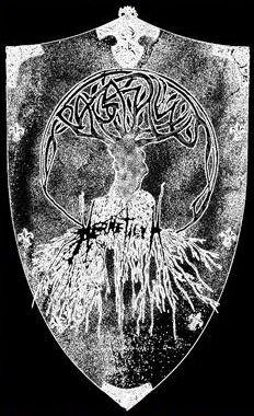 Paganus Hermeticum - Logo