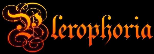 Plerophoria - Logo