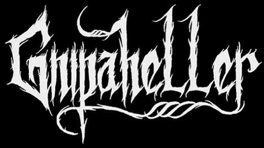 Gnipaheller - Logo