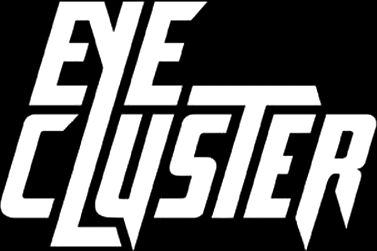 Eye Cluster - Logo