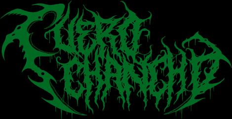Cuero Chancho - Logo
