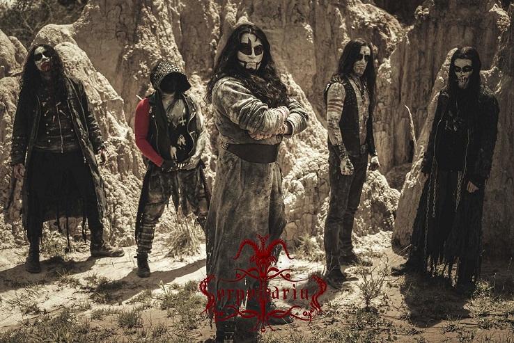 Serpentarius - Photo