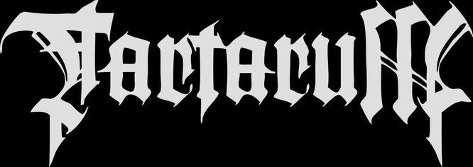Tartarum - Logo
