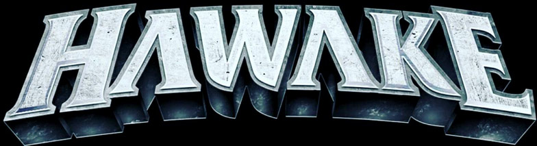 Hawake - Logo