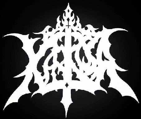 Karkosa - Logo