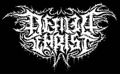 Defiled Christ - Logo