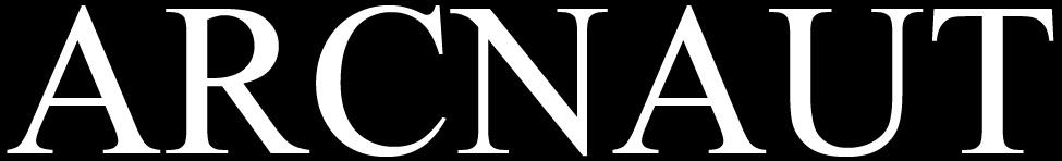 Arcnaut - Logo
