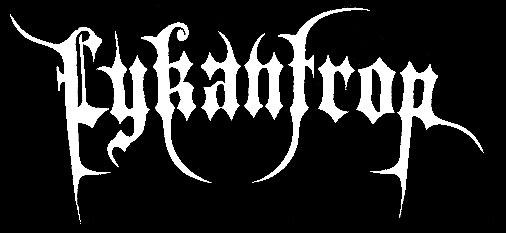 Lykantrop - Logo