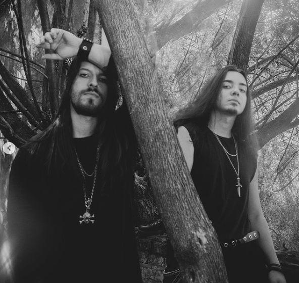 Hellgarden - Photo