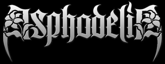 Asphodelia - Logo