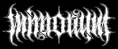 Mimorium - Logo