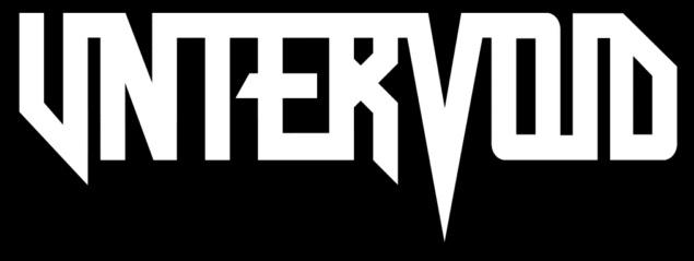 Untervoid - Logo