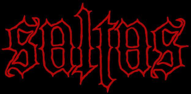 Saltas - Logo