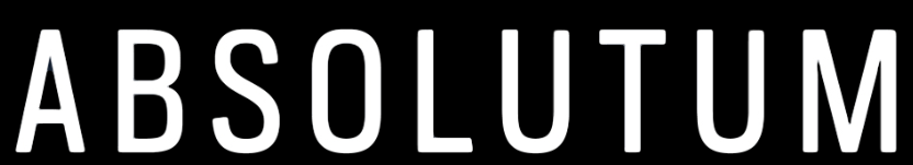 Absolutum - Logo