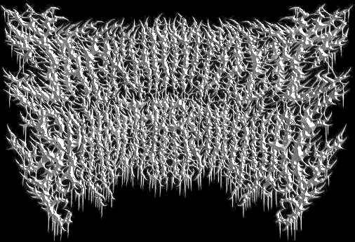 Jackhammer Sphincter Removal - Logo