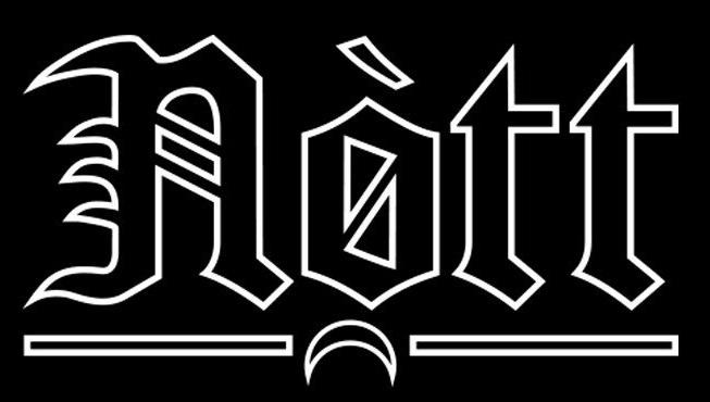 Nòtt - Logo