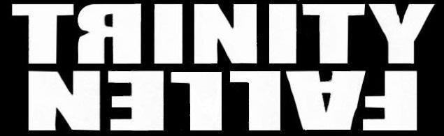 Trinity Fallen - Logo