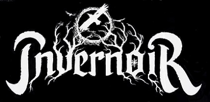 Invernoir - Logo