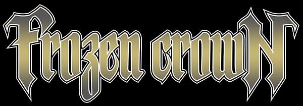 Frozen Crown - Logo