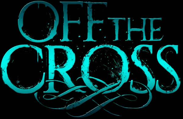 Off the Cross - Logo