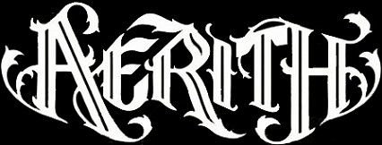 Aerith - Logo