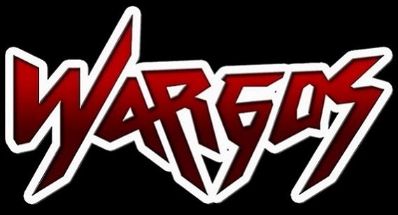 Wargos - Logo