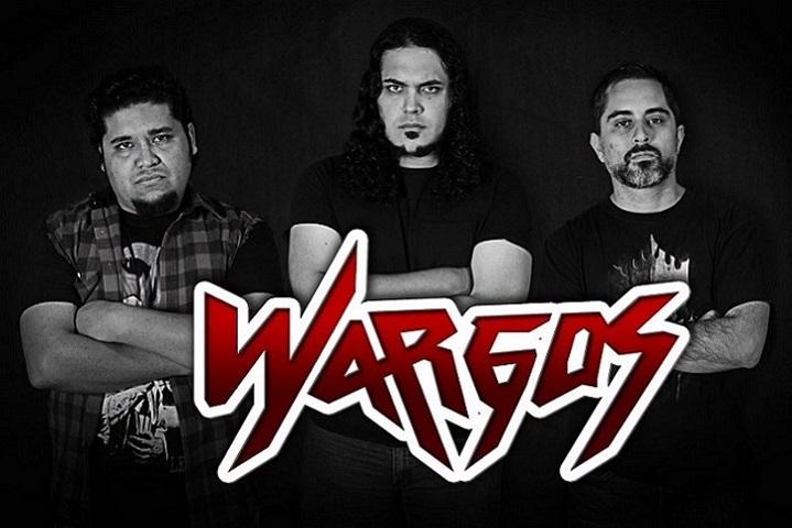 Wargos - Photo