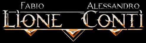 Lione / Conti - Logo