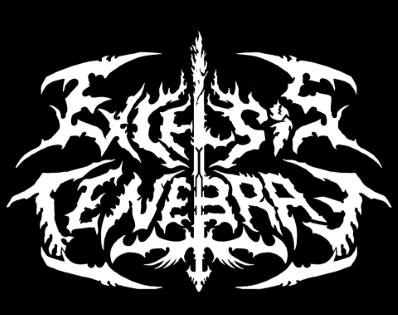 Excelsis Tenebrae - Logo