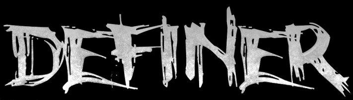 Definer - Logo