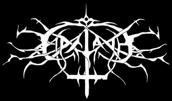 Epitaphe - Logo