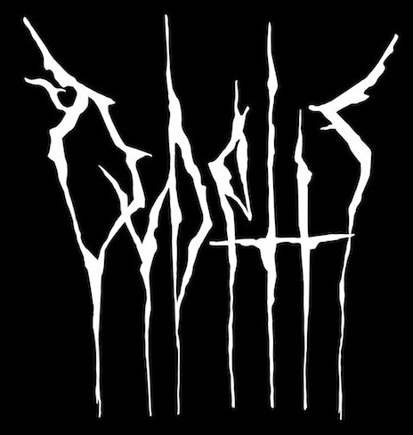 OvDeth - Logo