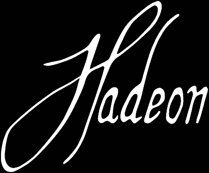 Hadeon - Logo