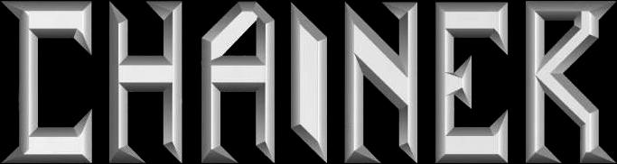 Chainer - Logo