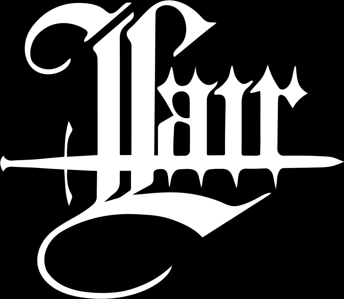 Lair - Logo