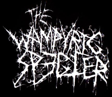 The Wampyric Specter - Logo