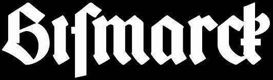 Bismarck - Logo