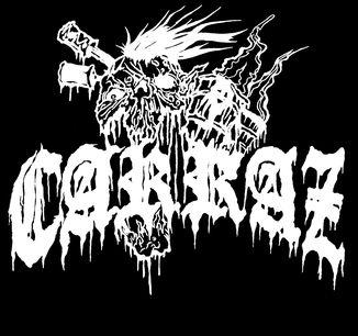 Carraz - Logo