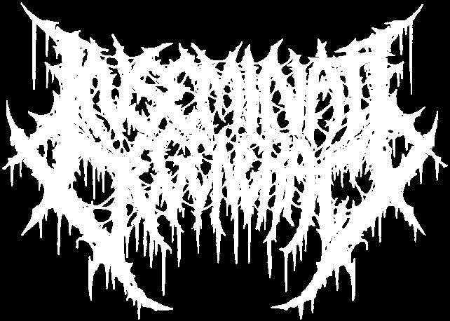 Inseminate Degeneracy - Logo