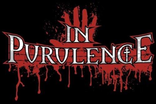 In Purulence - Logo