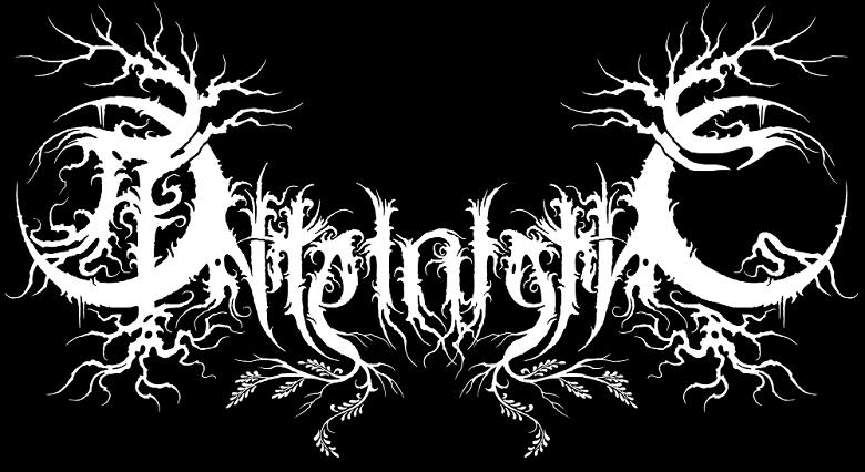 Ante-Inferno - Logo