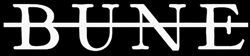 Bune - Logo