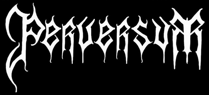 Perversum - Logo