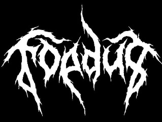 Foedus - Logo