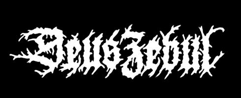 Deuszebul - Logo